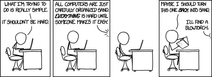 Internet object